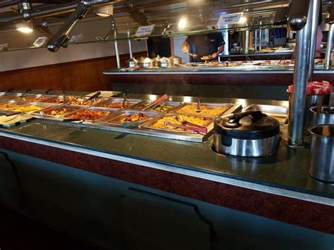 sushi house buffet sushi house buffet elk grove restaurant reviews