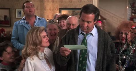 don t pull a clark griswold with your bonus this year