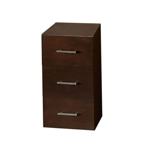 6 Inch Wide Drawers by 8 Foot Wide Closet Doors Home Design Ideas