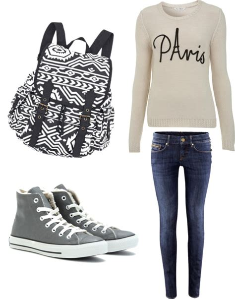 First Day Of School First Day Of School Outfits Hipster