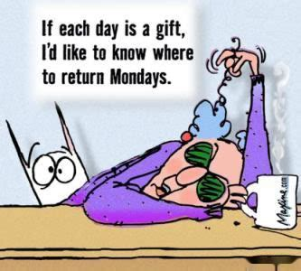 Cartoon to ease the Monday Blues.   Tall Horse Wines
