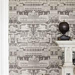 Roman Wallpaper Products