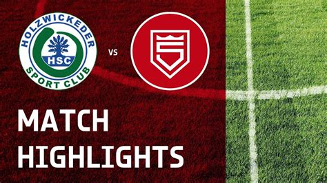Equatorial Guinea vs Tunisia CAF NCQ Best Moments, Review ...