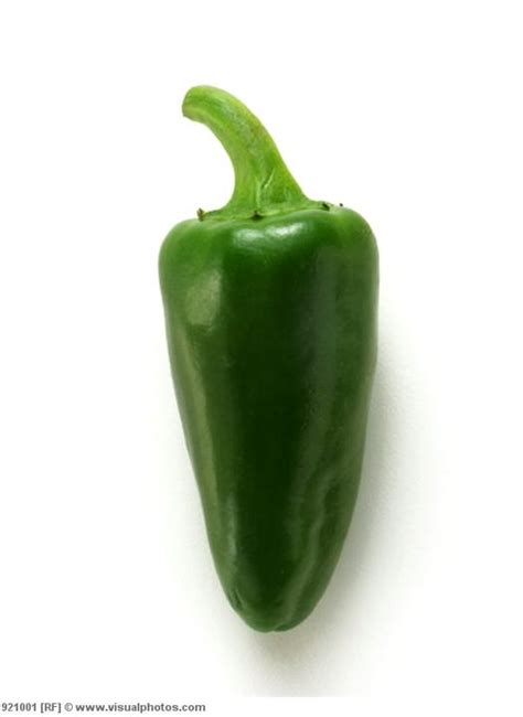 green chili pepper jalapeno vs green chili images