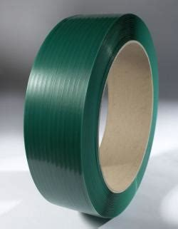 polyester strapping gordian strapping