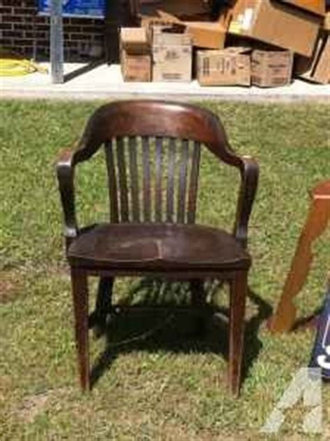 1000 images about and antique wooden chairs on