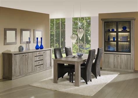 sejour ouvert sur cuisine salle a manger complète conforama table carrée meuble et décoration marseille mobilier