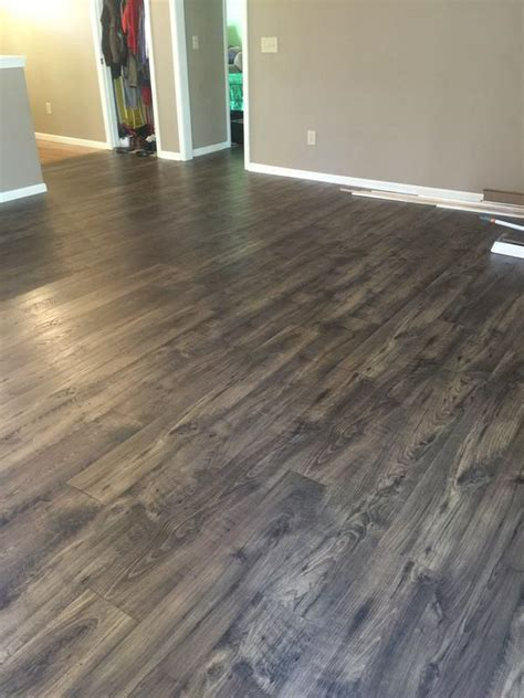 pergo flooring smoked chestnut pergo hardwood flooring reviews gurus floor