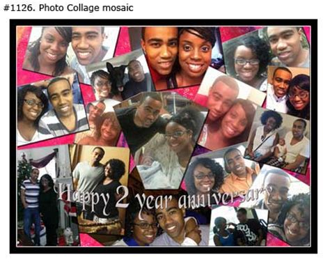 couple photo collage  dating  married couples
