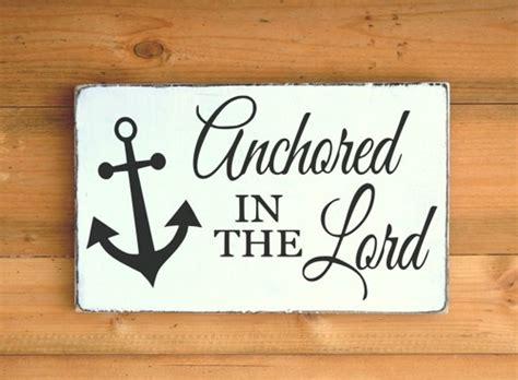 bible quotes   anchor quotesgram