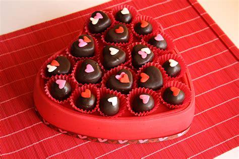 petit canapé chambre ado décoration du gâteau de la valentin 7 déco