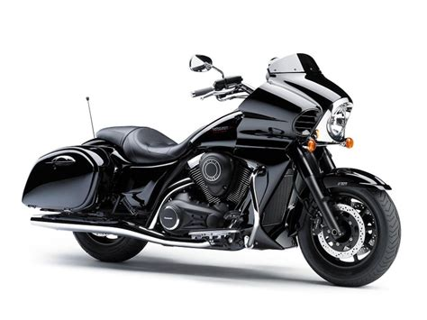 Review Kawasaki Vulcan by 2011 Kawasaki Vulcan 1700 Voyager Review Top Speed