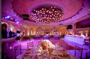 wedding venues california wedding wedding venue onewed