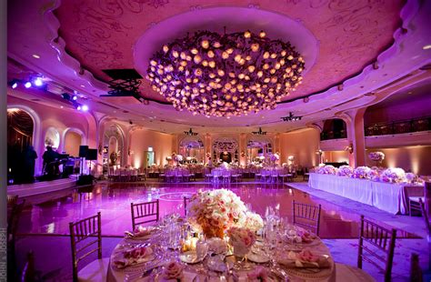 california wedding elegant wedding venue onewedcom