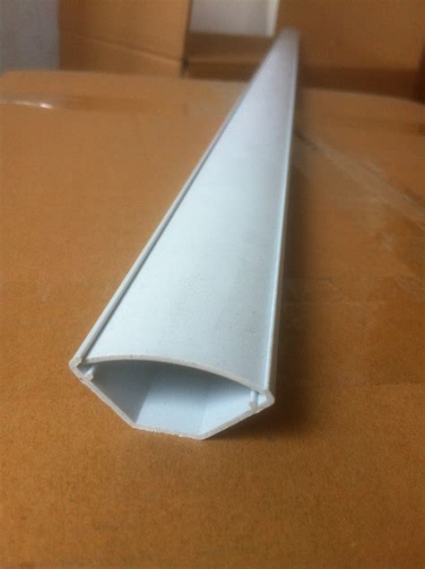 plastic concave skirting buy plastic concave skirting
