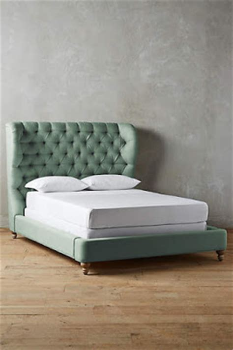 denno 39 s furniture bedding anthropologie favorites bedroom furniture beds and