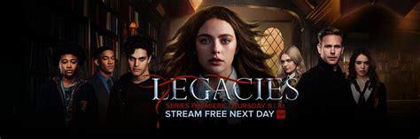 vampire diaries cast crew  goodbye series