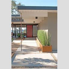 25+ Best Ideas About Modern Exterior On Pinterest House