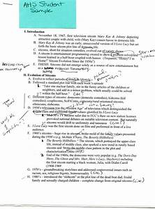 best photos of purdue owl mla format example mla format With purdue owl apa format template