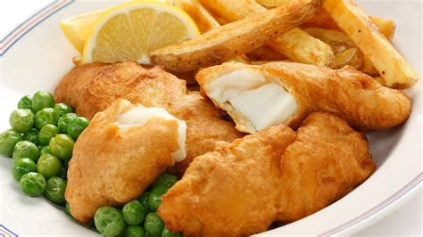fish chips batter recipes fried deep food background frying crispy recipe continental hd water delicious flour baking