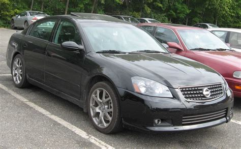nissan teana   auto images  specification