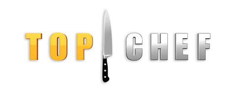 top chef engagez un chef de l 39 émission pour cuisiner