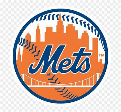 Mets Yankees York Clipart Svg Transparent Ny