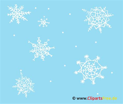 schneeflocken gif animation  karte kostenlos silvester gifs