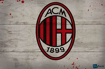 Milan Ac Wallpapers Football Designs Club Backgrounds