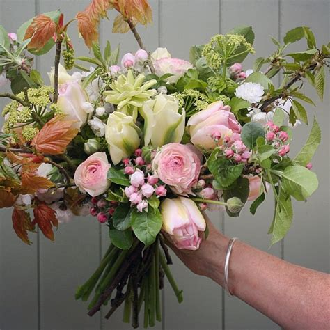 country garden florist country flowers flowers ideas for review