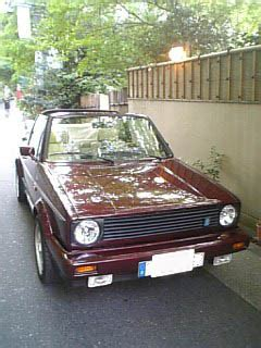 electronic toll collection 1985 volkswagen cabriolet auto manual mk1classicline s 1991 volkswagen golf mk1 cabriolet classic line
