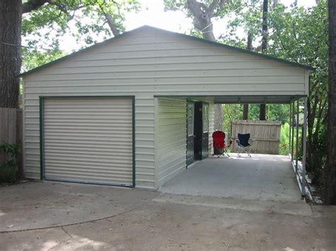 garage  carport  carport conversion plans garage detached garage built