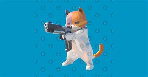kit gun fortnite fortnite battle royale posters