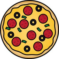 pizza clip pizza images for teachers educators
