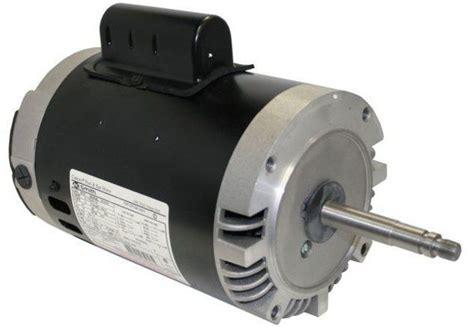 Polaris Booster Pump Pb4 Replacement Motor P61