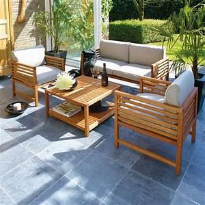 meuble de jardin italien meilleures images d39inspiration With canape en resine exterieur 16 5 projets en palette pour le jardin