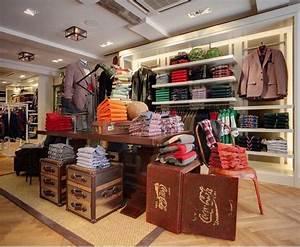 Vintage Shop München : selected visual vintage merchandising for the gant flagship store m nchen copyright pics gant ~ Orissabook.com Haus und Dekorationen