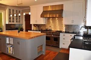 Ikea Plan De Cuisine : cuisine ikea cuisine plan travail fonctionnalies ferme style ikea cuisine plan travail idees ~ Farleysfitness.com Idées de Décoration