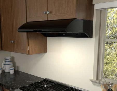 zephyr akbb  kitchen ventilation