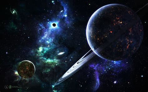 Animated Space Desktop Wallpaper - animated universe wallpaper wallpapersafari