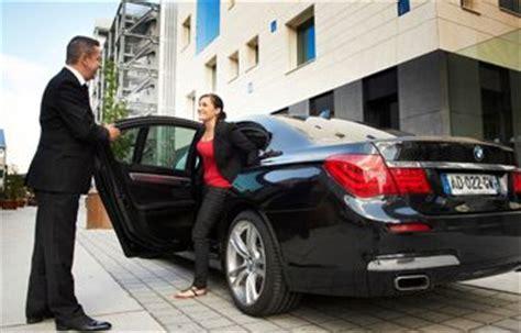 black car service personal chauffeur texas  private
