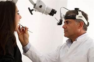 Лечение папилломы на голосовых связках
