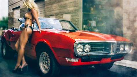 expensive muscle cars  sold  auction