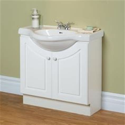 24 quot eurostone collection vanity base at menards bathroom the o jays magick and
