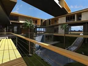 contemporary homes interior a s house saudi arabia property jeddah residence e