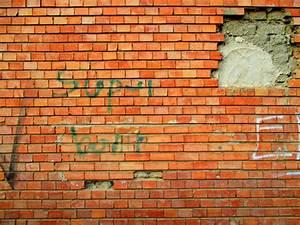 Graffiti Brick Wall Background Drawing | www.pixshark.com ...