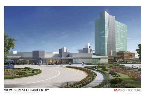 Catskills casino project hopes to fly this fall - Westfair ...