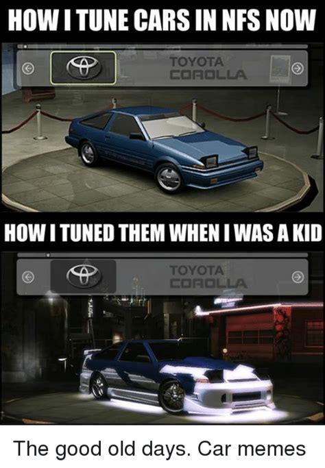 Toyota Memes - 25 best memes about toyota corolla toyota corolla memes