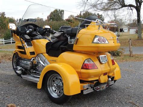 Boat Motors For Sale On Gumtree by Honda Goldwing Motor Trikes For Sale On Gumtree Html