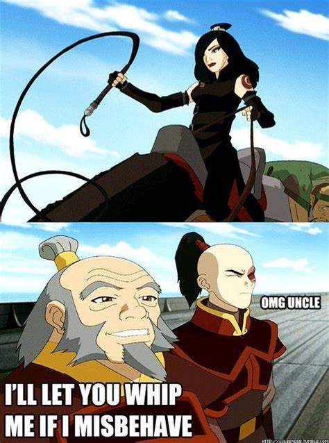 Avatar The Last Airbender Memes - uncle iroh memes all things avatar pinterest avatar iroh and meme